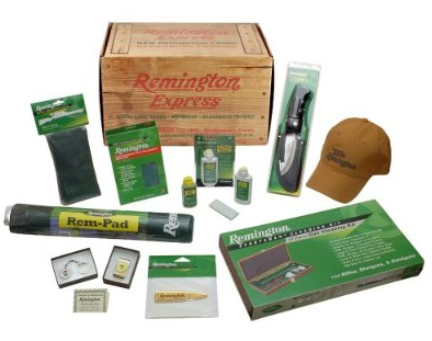the - Christmas Gifts For Outdoorsmen